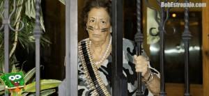 Rita Barberá Sale a la Batalla