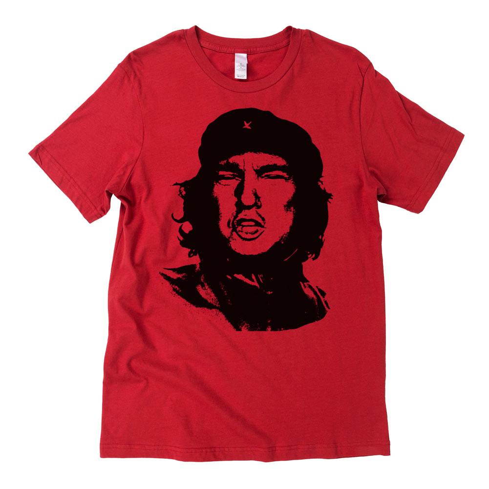 camiseta-trump-a-lo-che-guevara