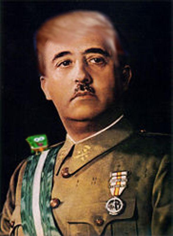 franco-pelo-donal-trump