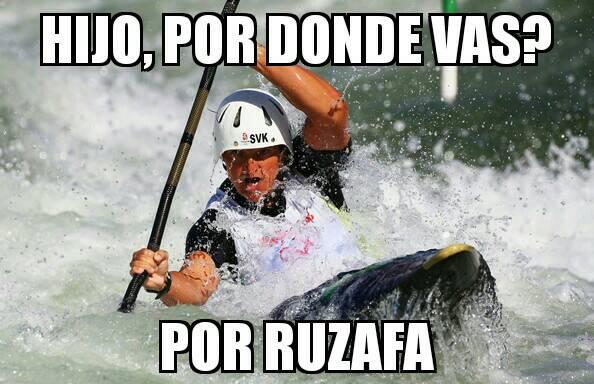 meme-tormenta-valencia-ruzafa